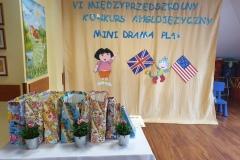 Konkurs-Niemcz-2